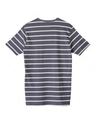 チヤコ-ルグレ- クルーネックTシャツを見る