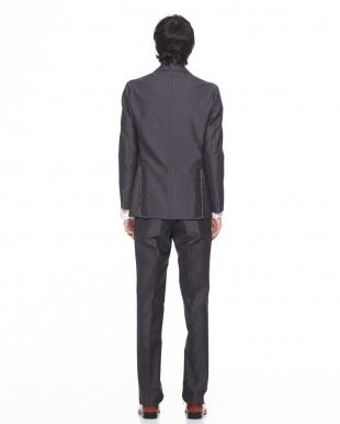 415  Stile Latino スーツを見る