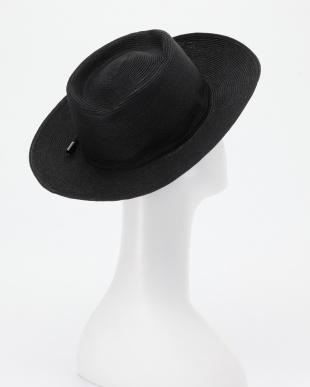 419  KIJIMA TAKAYUKI 帽子を見る