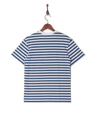 545  SUNSPEL Tシャツを見る