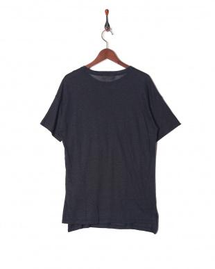 449  MA'RY'YA Tシャツを見る