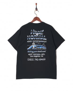 719  VIRGIL NORMAL Tシャツを見る