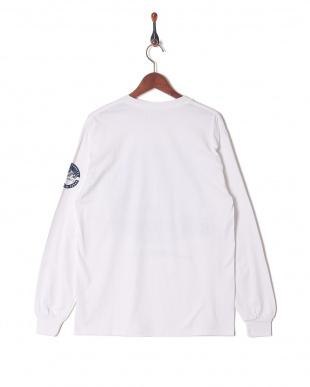710  ST.MORITZ SUPERSOFT ロングスリーブTシャツを見る