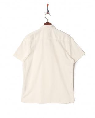マリナブルー シャツを見る