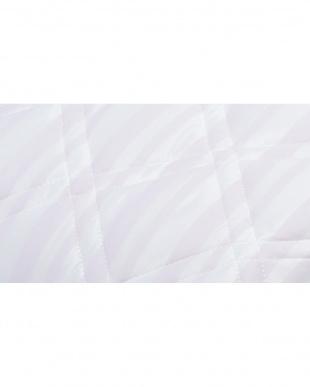 ピンク ひんやり敷きパッド 100×205cmを見る