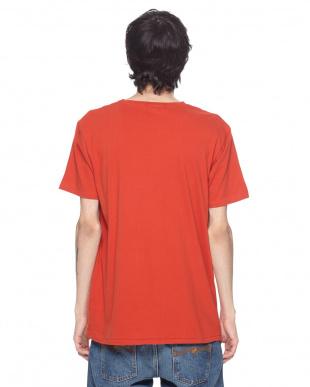 ブラッドオレンジ Anders  Tシャツを見る