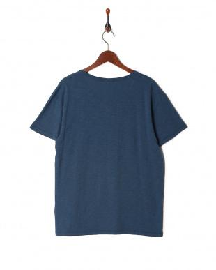 タイド Lasse  Tシャツを見る