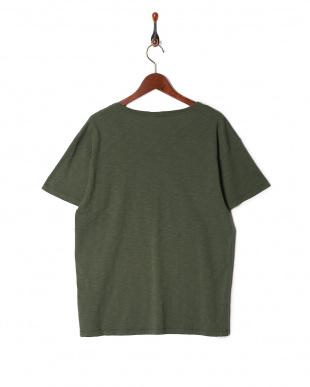 ミラージュ Lasse  Tシャツを見る
