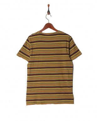 ライオン Anders  Tシャツを見る