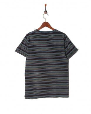 ロイヤルアッシュ Anders  Tシャツを見る