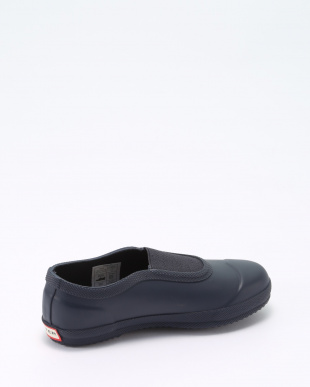 NAVY KIDS PLIMSOLLを見る
