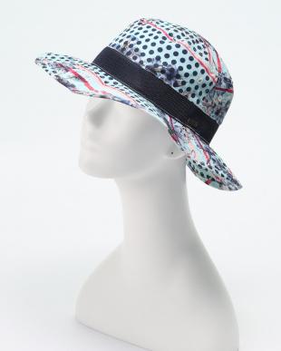 BTE0 AMPHIBIAN UV HATを見る