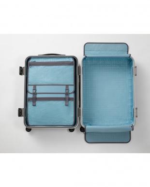マーメイドピンク ProtecA 360 FRAME スーツケース 34L 機内持込100席以上対応を見る