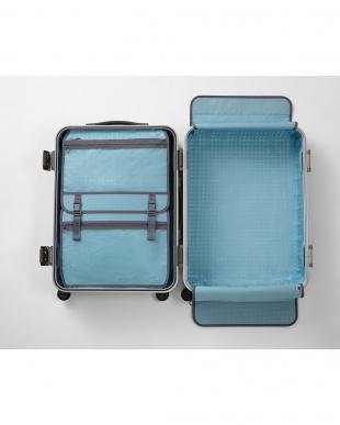 ホワイト ProtecA 360 FRAME スーツケース 65Lを見る
