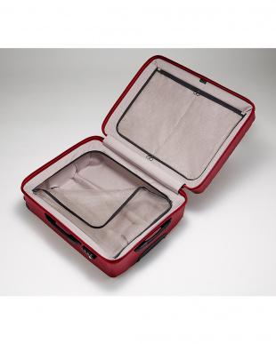 ガンメタリック ProtecA STARIA EX スーツケース 136Lを見る