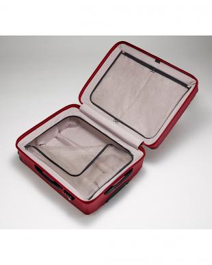 コズミックネイビー ProtecA STARIA EX スーツケース 136Lを見る