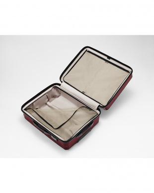 ホワイト ProtecA STALIA V Limited スーツケース 53Lを見る