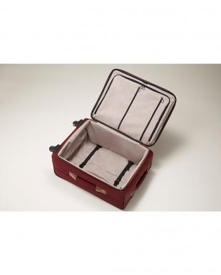 カーキ ProtecA SOLLIE 2 スーツケース 33Lを見る