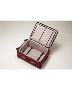 ボルドー ProtecA SOLLIE 2 スーツケース 33Lを見る