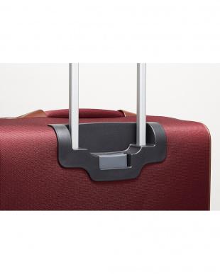 ブラック ProtecA SOLLIE 2 スーツケース 29L 機内持込100席以上対応を見る