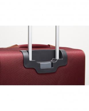 ボルドー ProtecA SOLLIE 2 スーツケース 29L 機内持込100席以上対応を見る