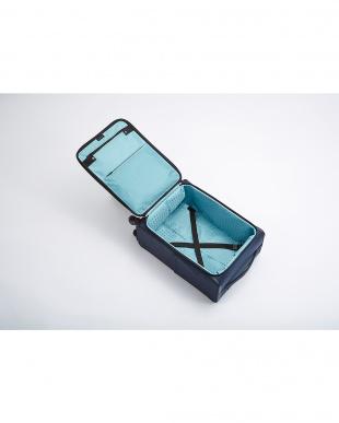 ブラック ProtecA FINA ST スーツケース 29L 機内持込100席以上対応を見る