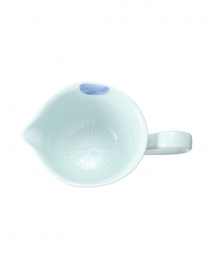二色水玉 まぜやす鉢を見る