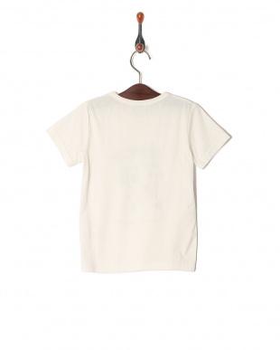 オフ 半袖Tシャツを見る
