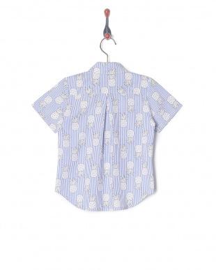 パイナップル Boy'シャツを見る