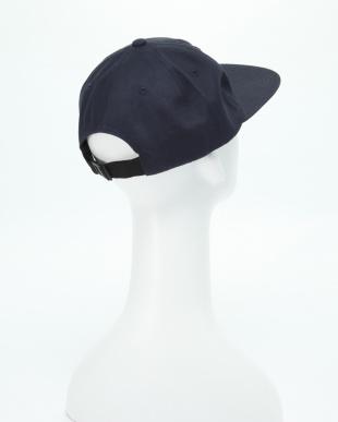 79 RU.EFFORT CAPを見る