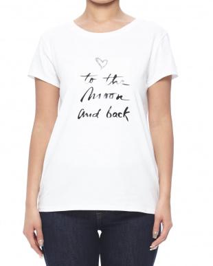 ワード Tシャツを見る