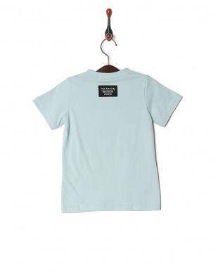 サックス Tシャツを見る