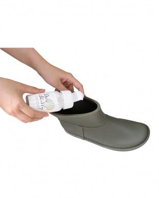 靴消臭剤 デオシェリーを見る