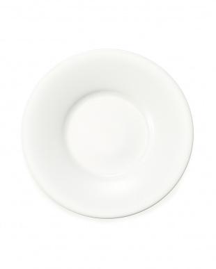 ホワイティー コーヒー碗皿を見る