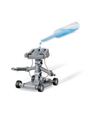 塩水ロボットを見る
