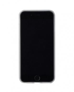 GR×GD MB SPLASH(iPhone8/7対応)を見る