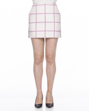 白 スカートを見る