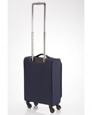 ネイビー フライ エア 26L スーツケースを見る