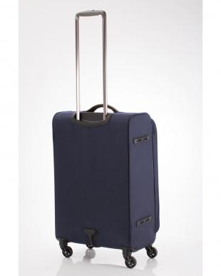 ネイビー フライ エア 48.5L スーツケースを見る