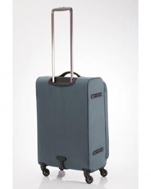 グレーグリーン フライ エア 48.5L スーツケースを見る