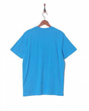 INDIGO BUNTING CLASSICS ロゴ SS Tシャツを見る