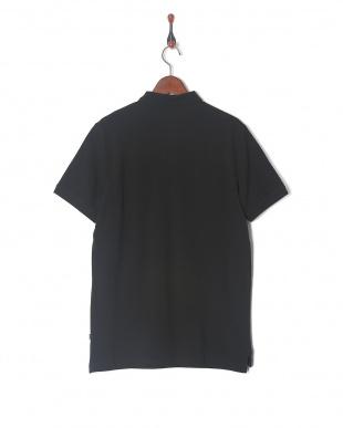 COTTON BLACK CAMO PACK テープ ポロシャツを見る