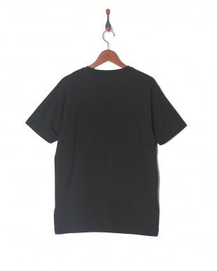 COTTON BLACK PUMA SP エクゼキューション SS Tシャツを見る