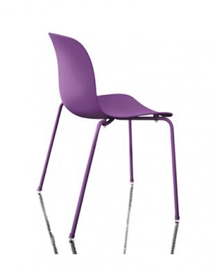 purple/PP purple TROY 4 LEGSを見る