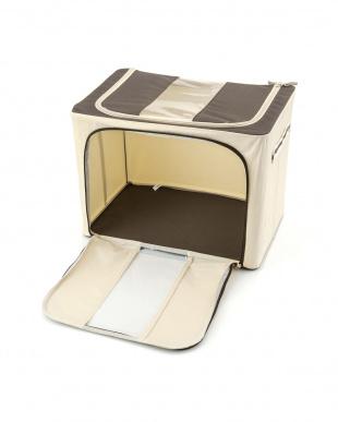 beige Petit Closet Boxを見る