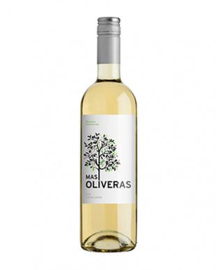 行列のできるスペインバルで飲める白ワインセットを見る