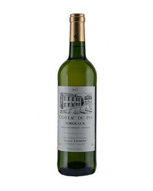 冷やして美味しいフランス白ワインセットを見る