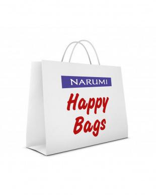NARUMI 2019 福袋_スタイルズを見る