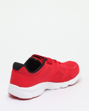 RED/WHT/BLK  UA BPS Pace RN AC SYNを見る