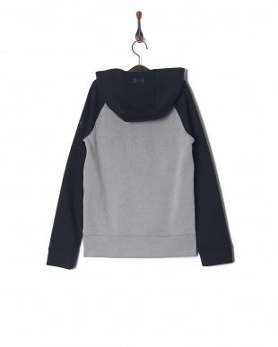 STEEL /  / STEEL  UA Baseline Fashion Topを見る
